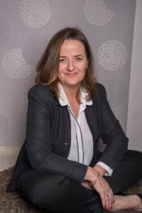 Feminin Entreprendre Sophie Barbulesc