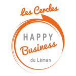 les-cercles-happy-business-du-leman