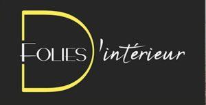 Logo Folies d'Intérieur Amphion